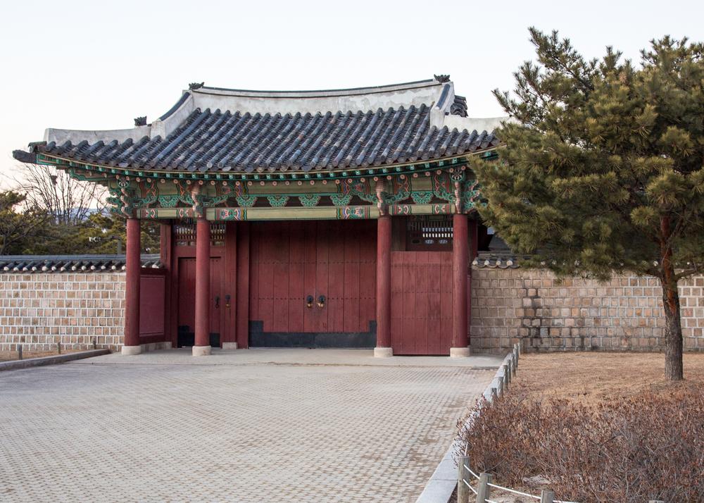 Seoul-18.jpg