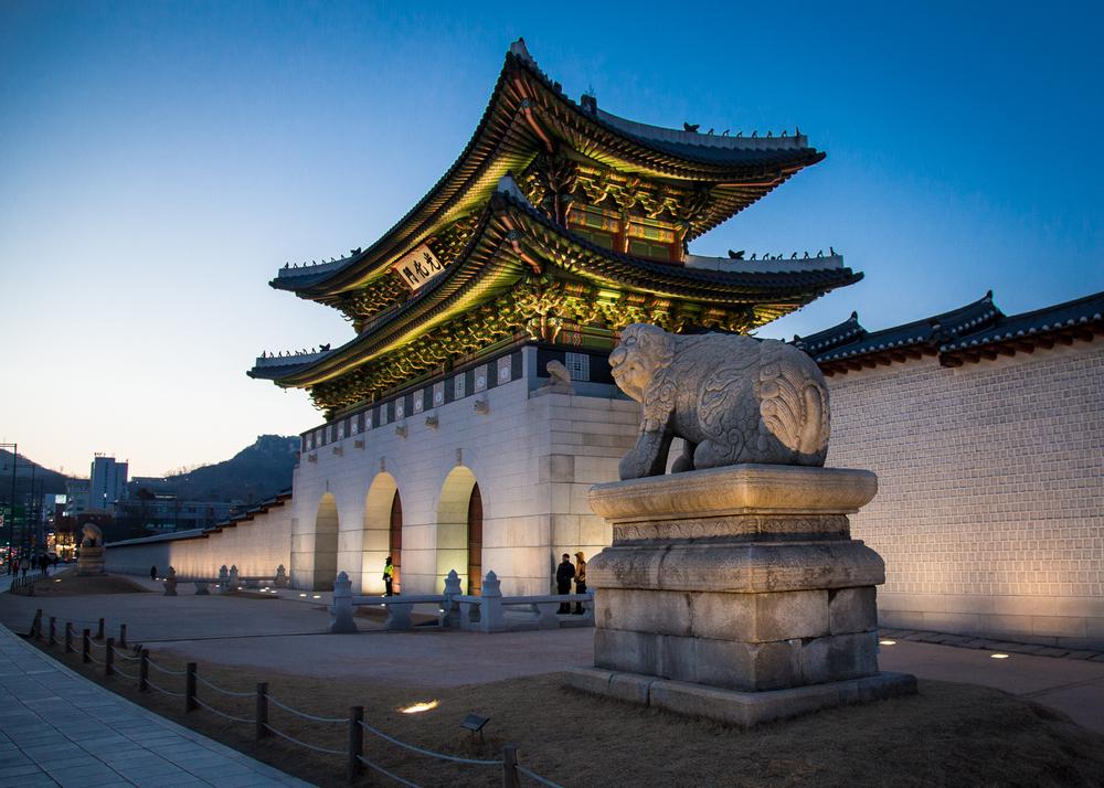 Seoul-20.jpg