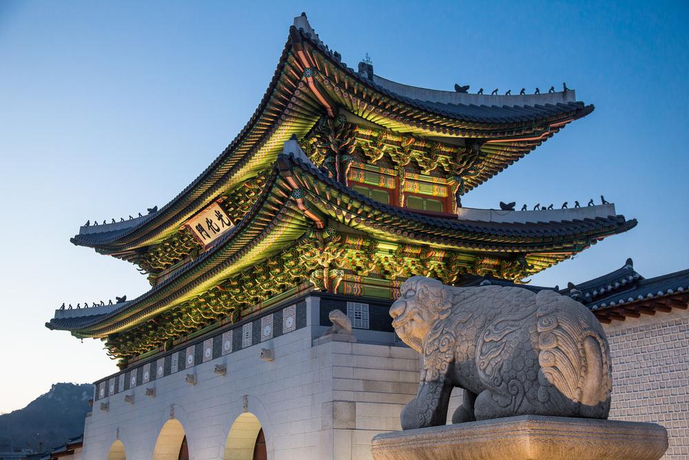 Seoul-21.jpg