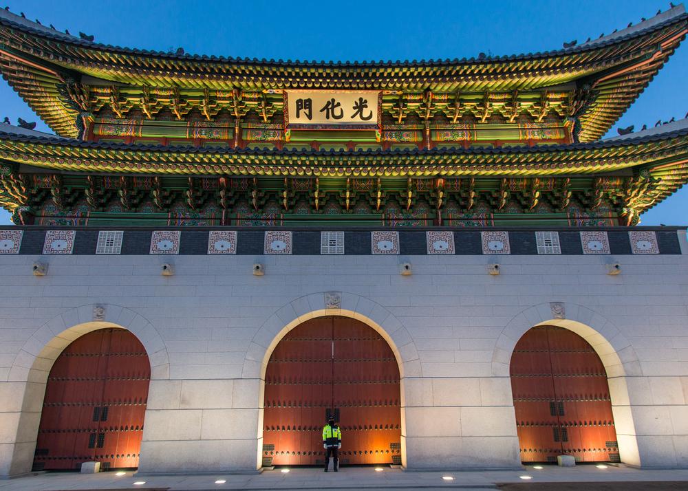 Seoul-23.jpg