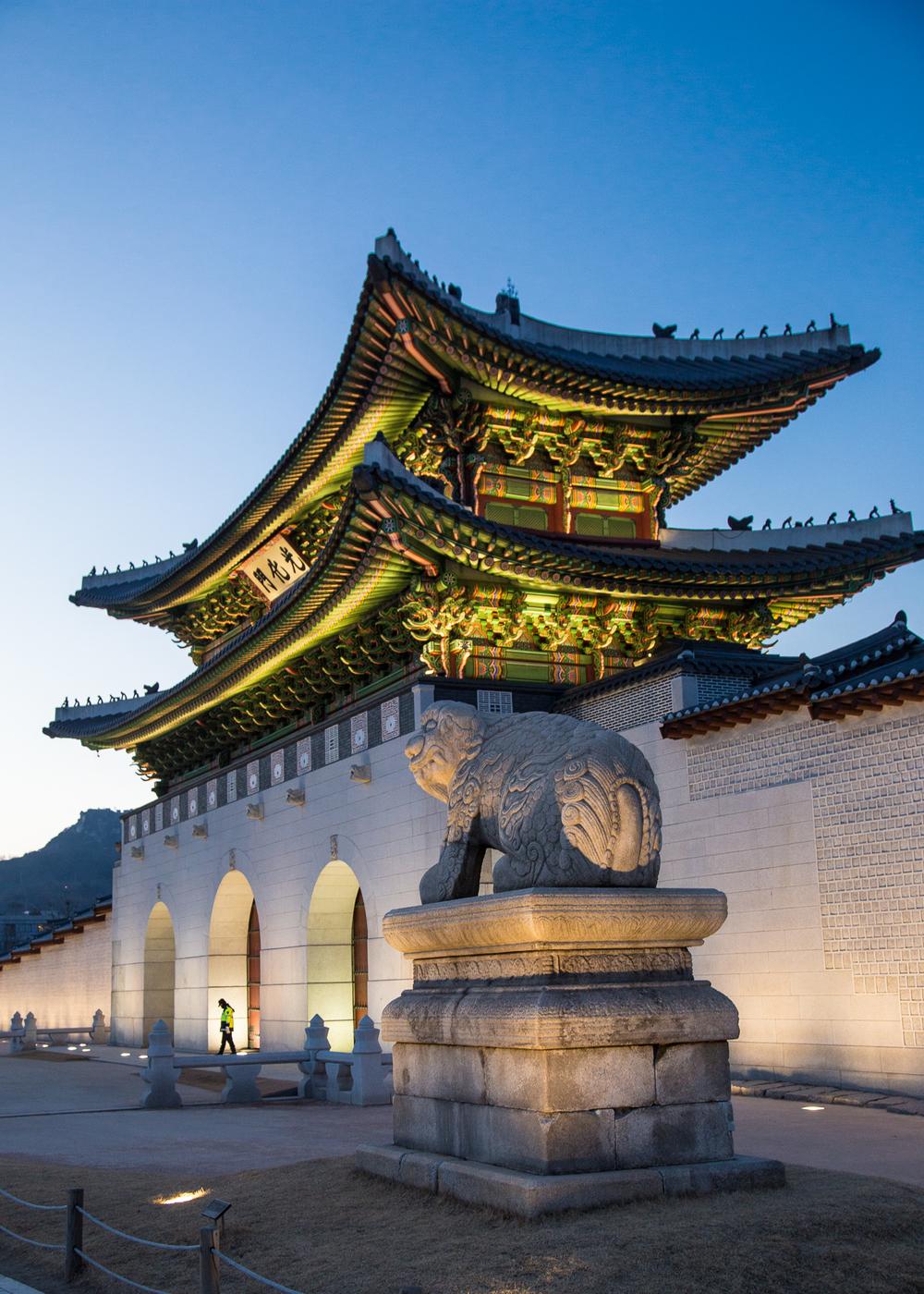 Seoul-25.jpg