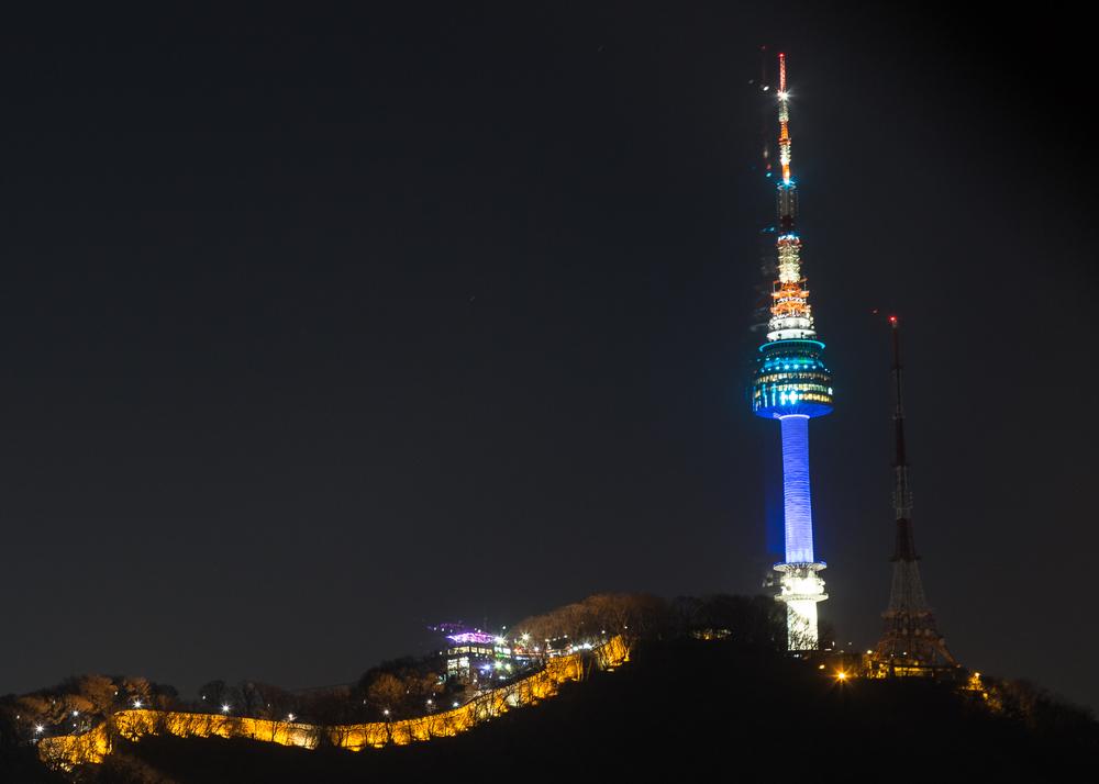 Seoul-29.jpg