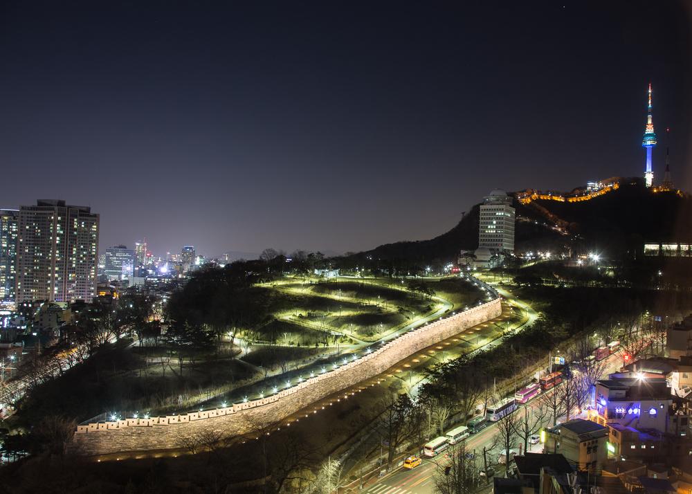 Seoul-28.jpg