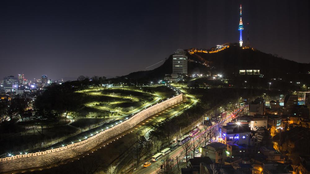 Seoul-30.jpg