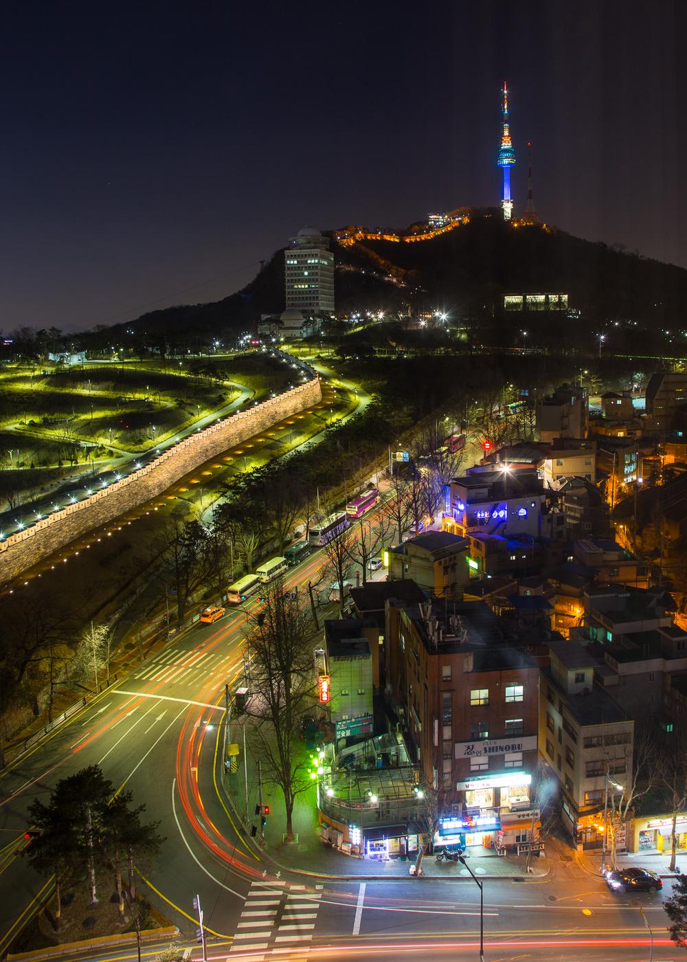 Seoul-31.jpg