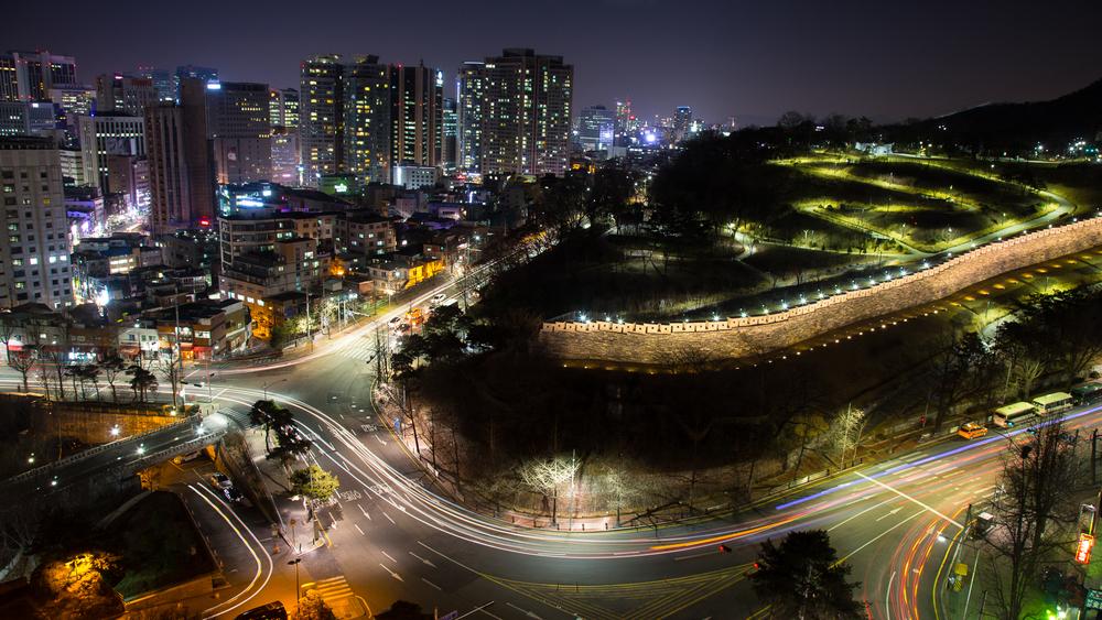 Seoul-32.jpg