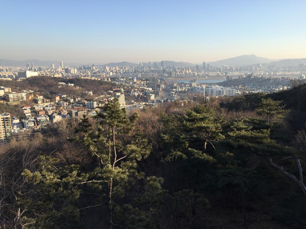 Seoul-34.jpg