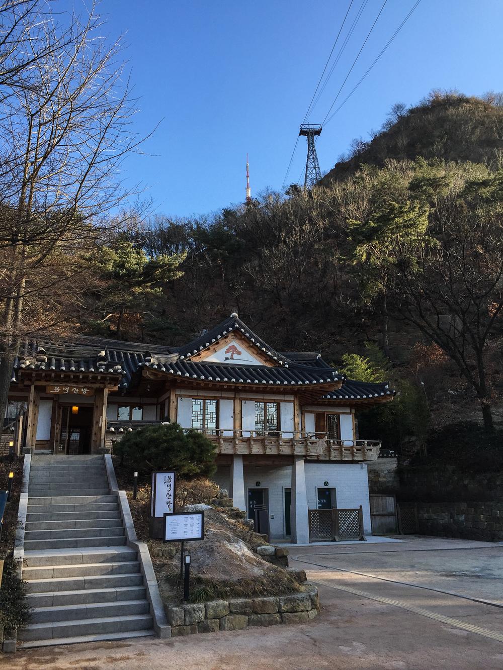 Seoul-33.jpg