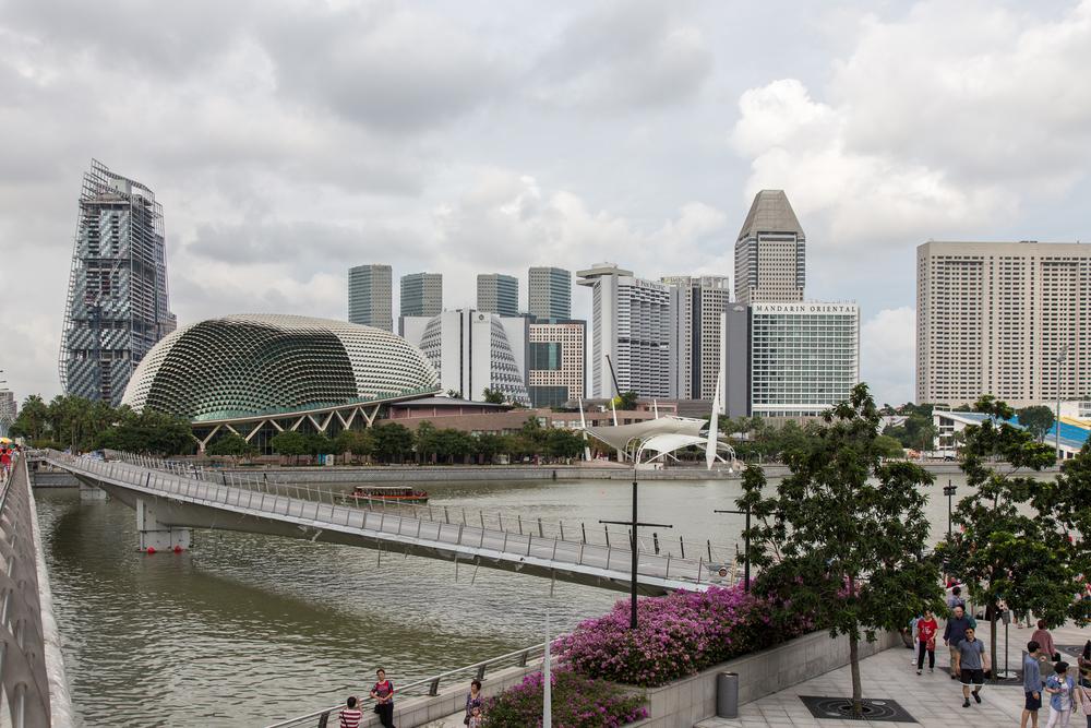 Singapore-5.jpg