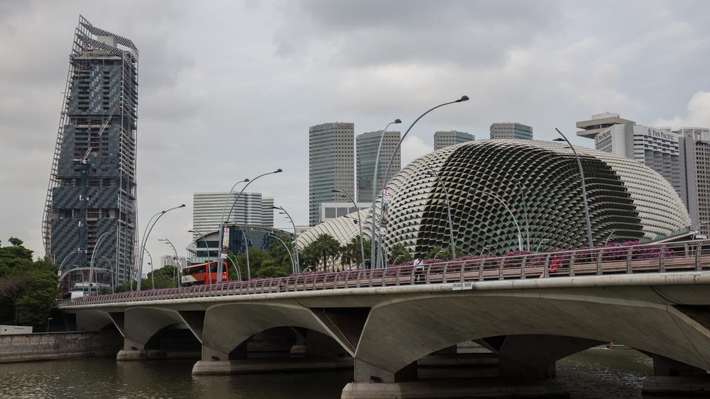 Singapore-10.jpg