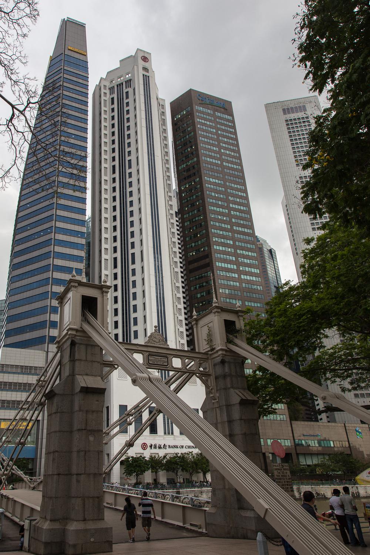 Singapore-13.jpg
