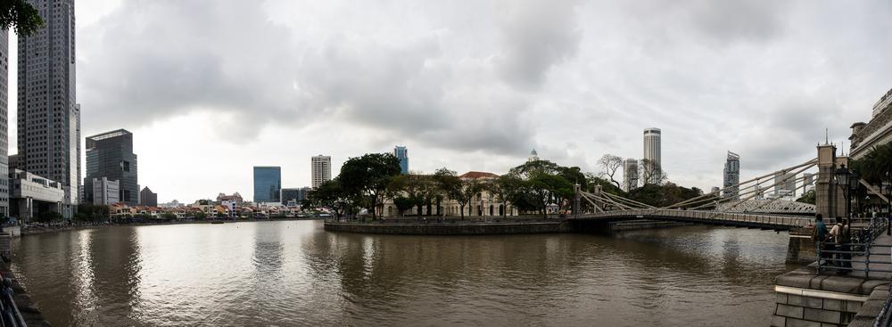 Singapore-15.jpg