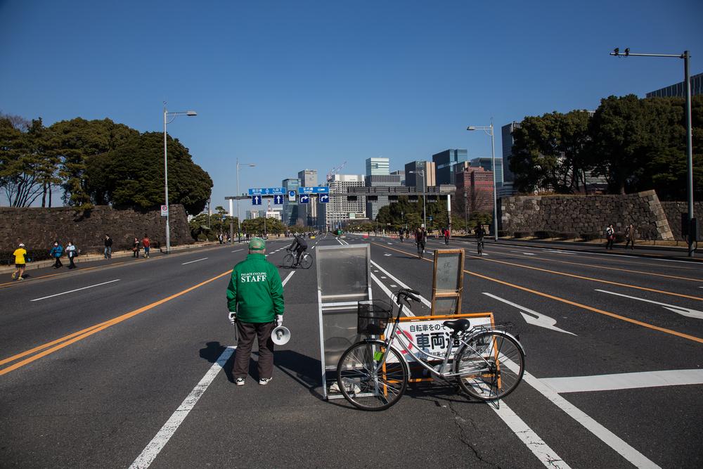 Tokyo-58.jpg