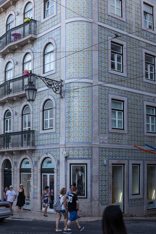 Lisbon-11.jpg