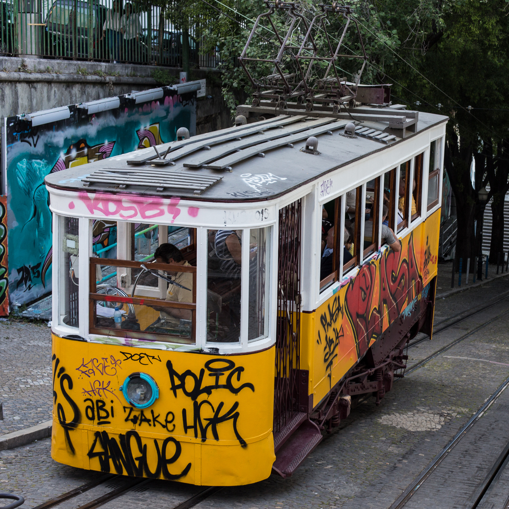 Lisbon-12.jpg