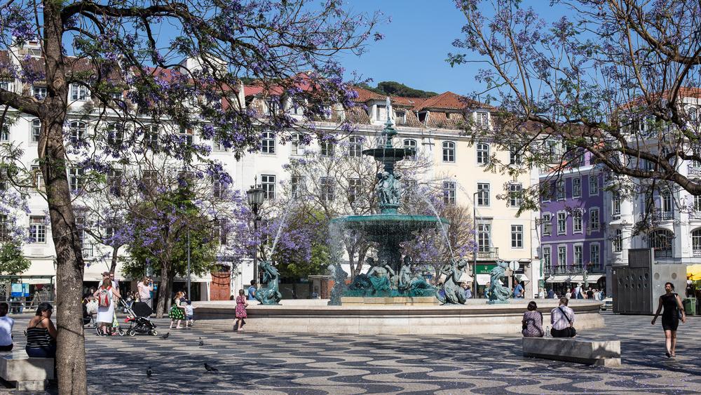 Lisbon-24.jpg