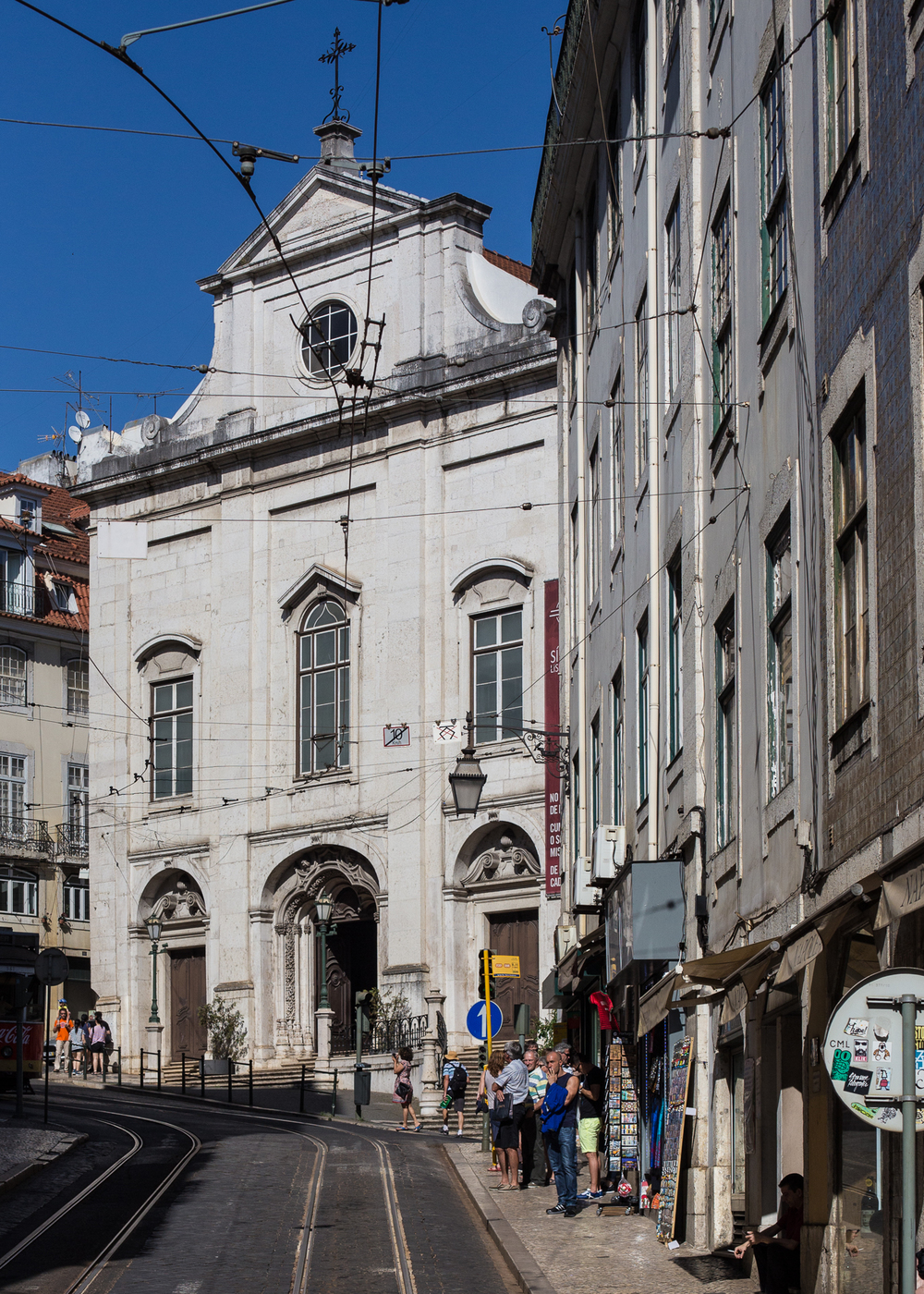 Lisbon-30.jpg