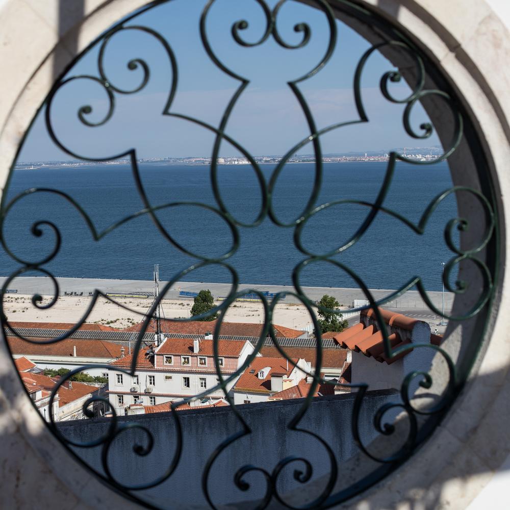 Lisbon-34.jpg