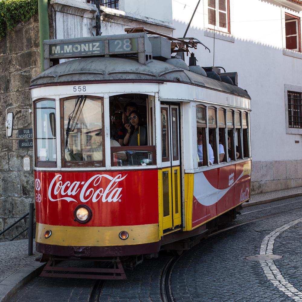 Lisbon-39.jpg