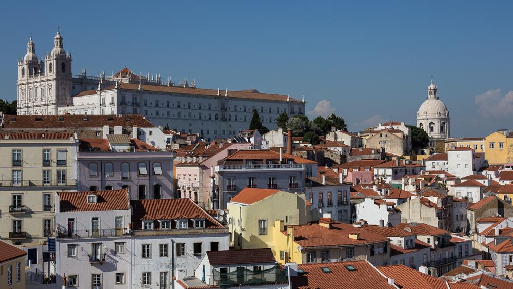 Lisbon-40.jpg