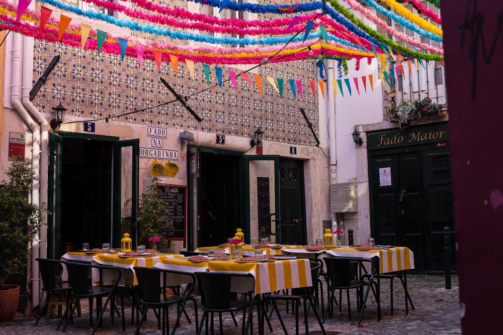 Lisbon-45.jpg