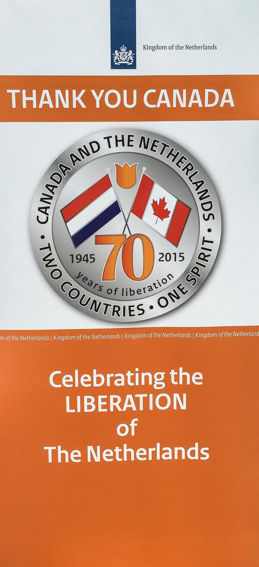 netherlands banner