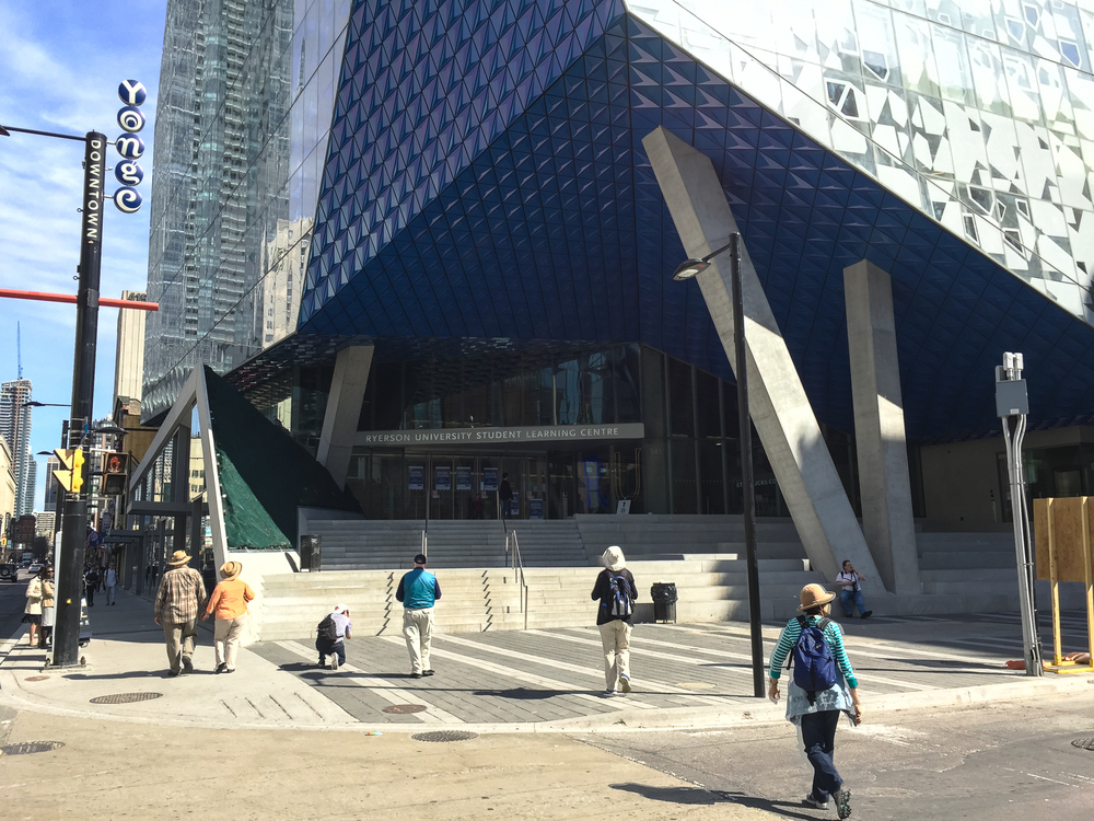 Toronto-10.jpg