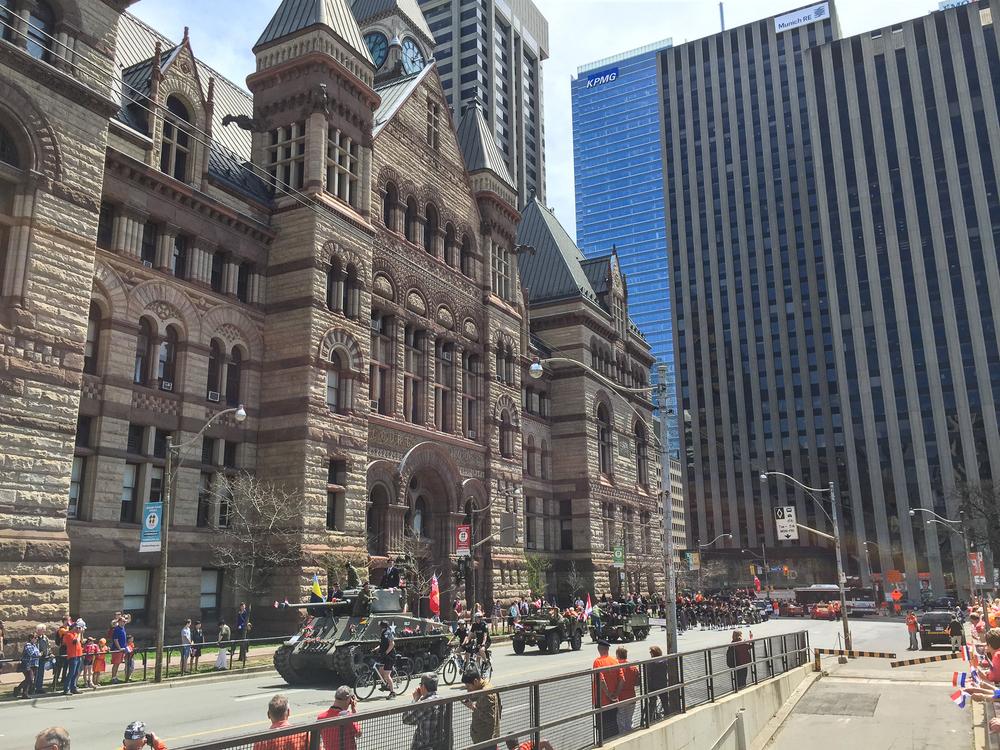 Toronto-25.jpg