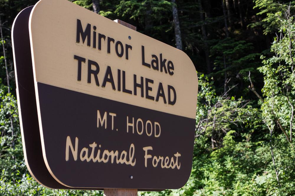 Hood River-18.jpg