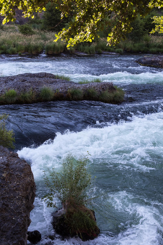 Hood River-49.jpg