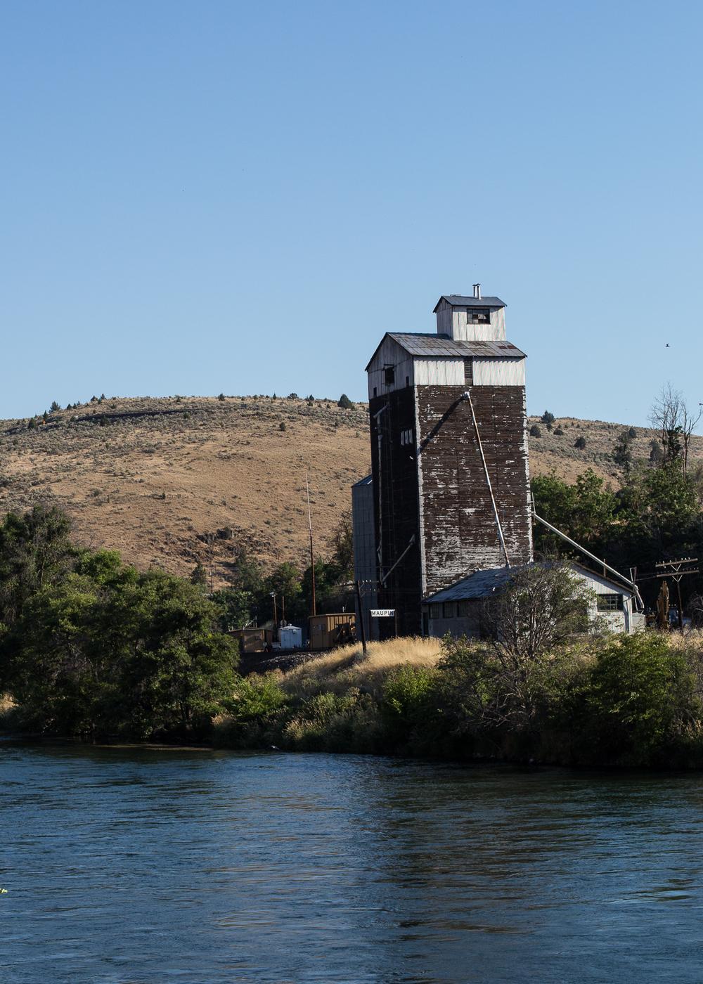 Hood River-51.jpg