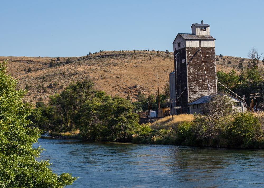 Hood River-52.jpg