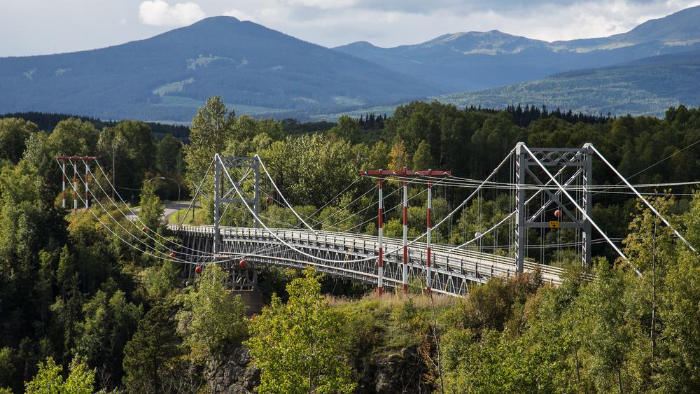 Yukon D3-5.jpg