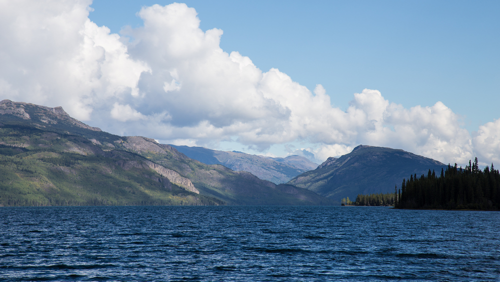 Yukon D5-4.jpg