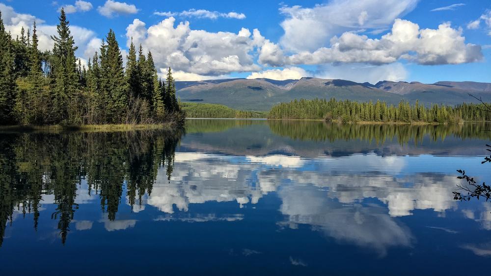 Yukon D5-26.jpg