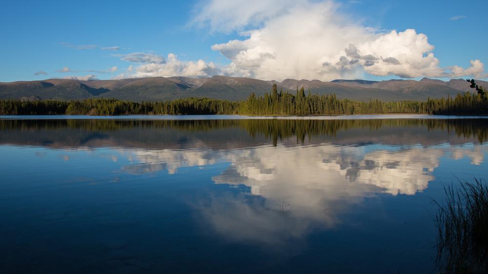 Yukon D5-27.jpg