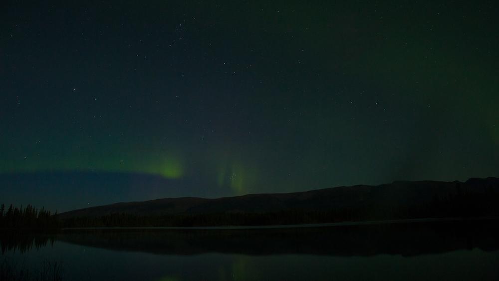 Yukon D5-32.jpg