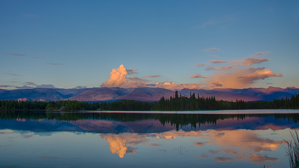 Yukon D5-29.jpg