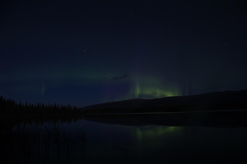 Yukon D5-35.jpg
