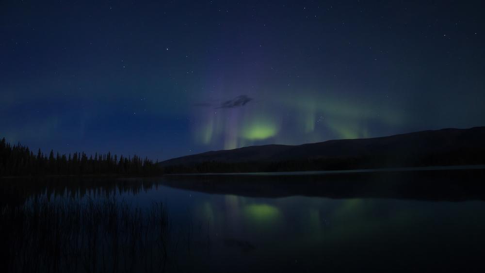 Yukon D5-37.jpg