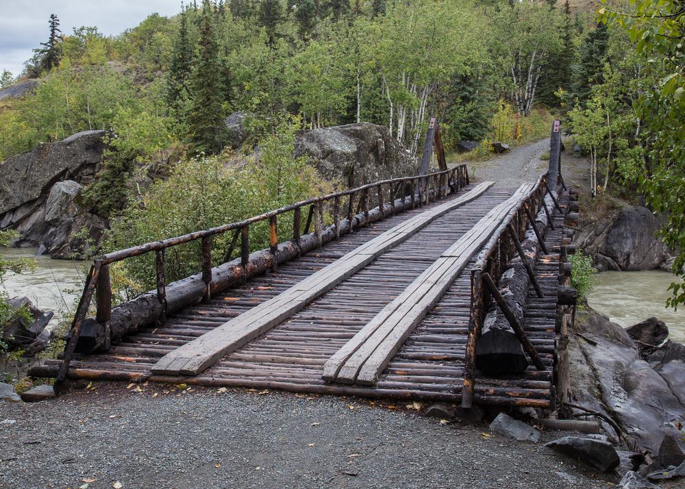 Yukon D8-5.jpg