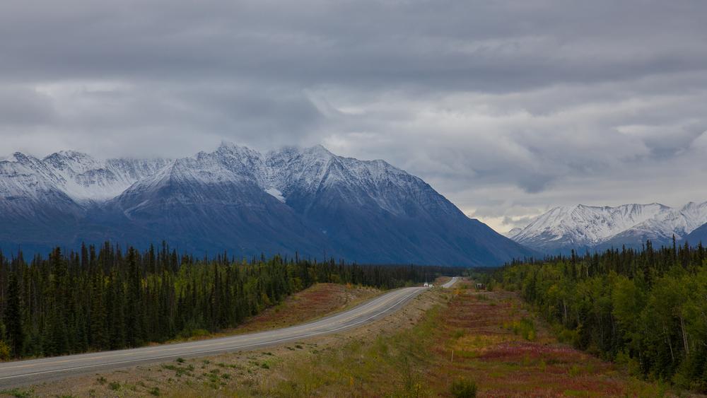 Yukon D8-8.jpg