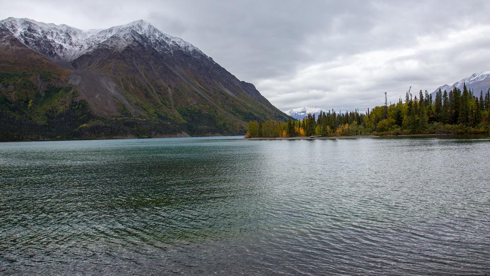 Yukon D8-52.jpg