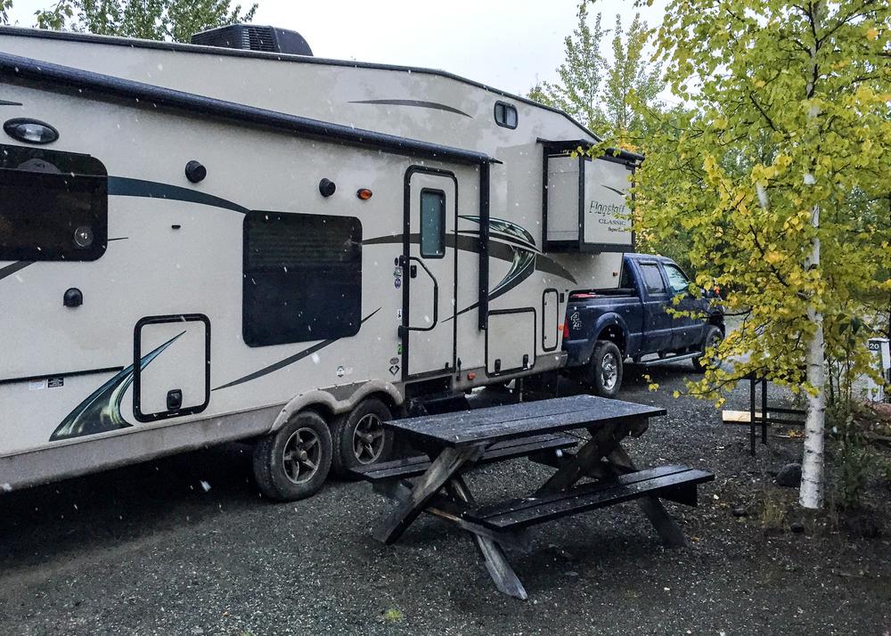 Yukon D10-2.jpg