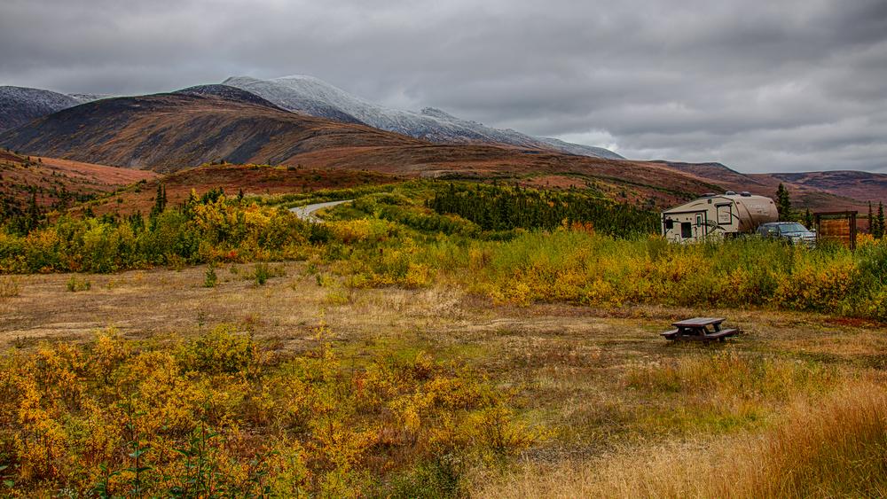 Yukon D10-14.jpg