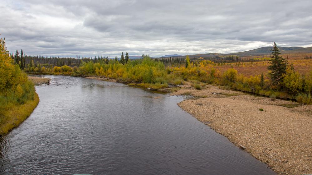 Yukon D10-17.jpg
