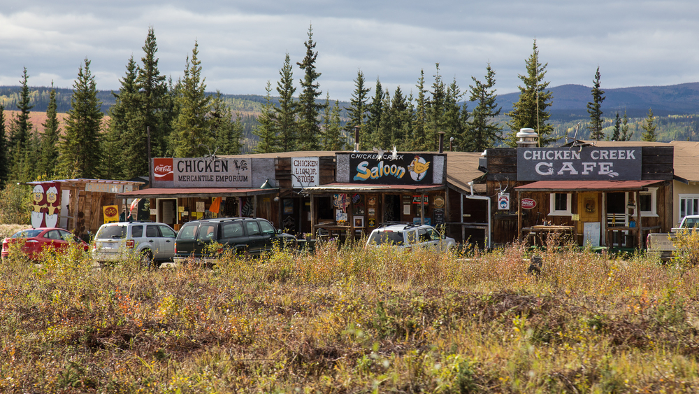 Yukon D10-21.jpg