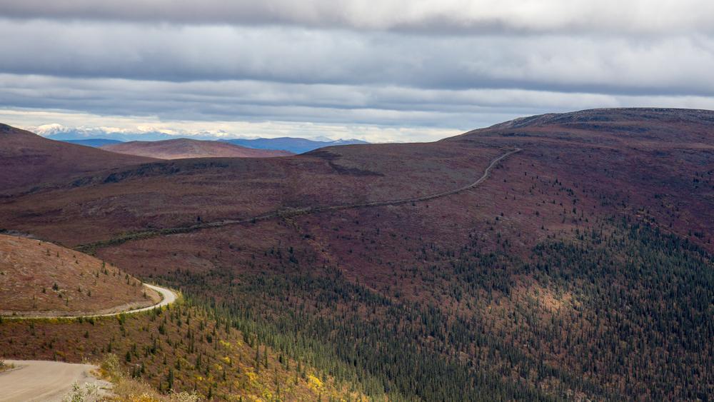 Yukon D10-37.jpg