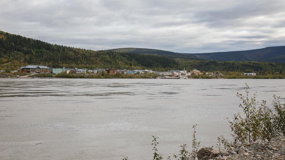 Yukon D10-47.jpg