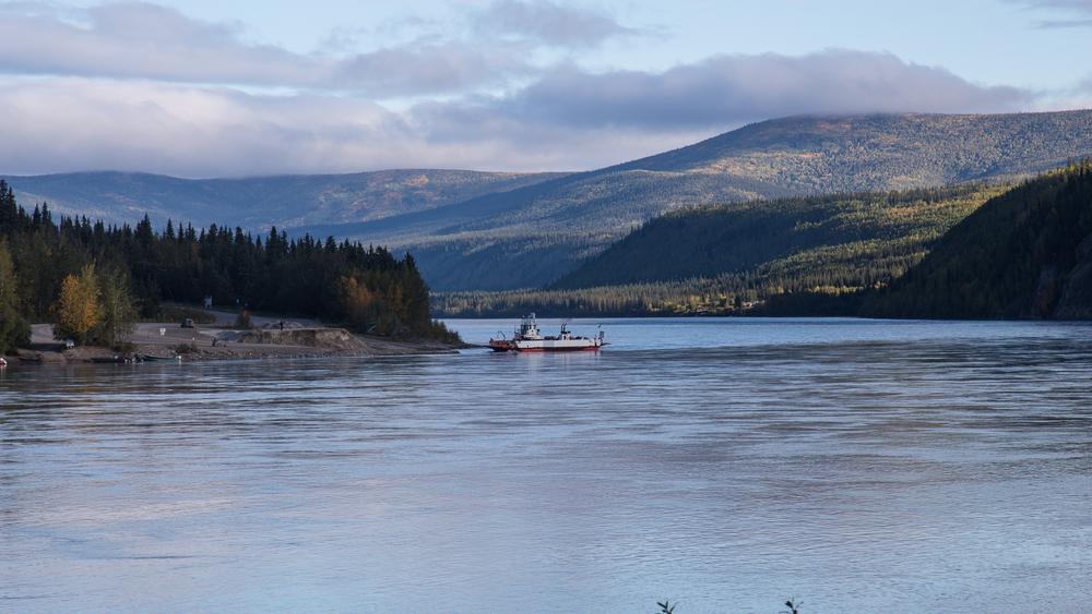 Yukon D11-3.jpg